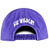 Top of the World Kansas State Wildcats Infant Hat