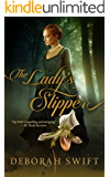 The Lady's Slipper (Westmorland Book 1) (English Edition)