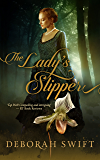 The Lady's Slipper (English Edition)