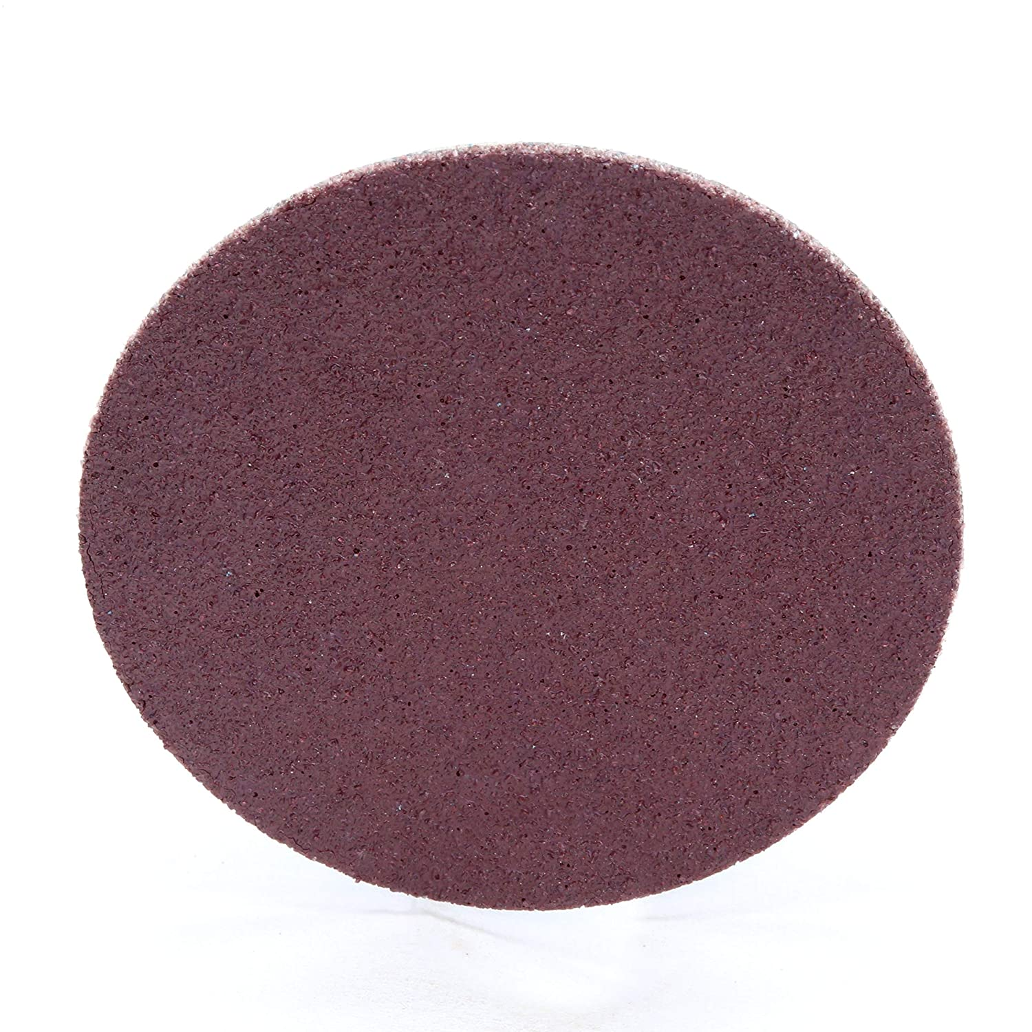 Standard Abrasives Quick Change TP A//O 2 Ply Disc 572406 2 in 80 3M