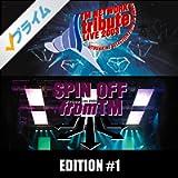TM NETWORK tribute Live -Edition #1-
