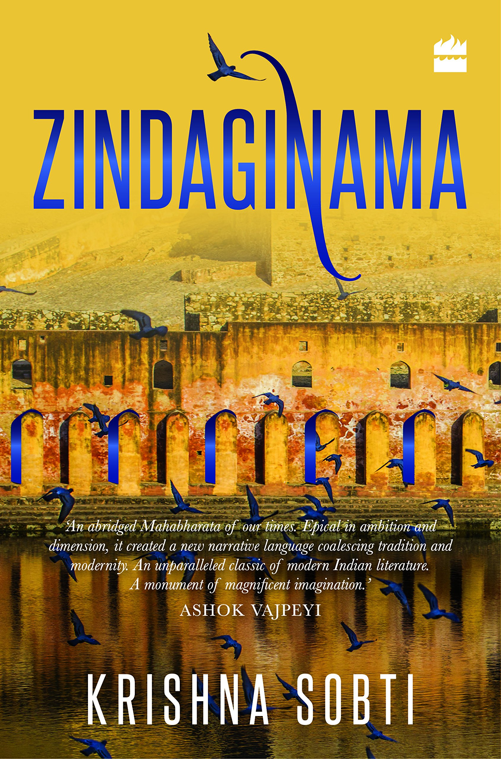 Image result for zindaginama
