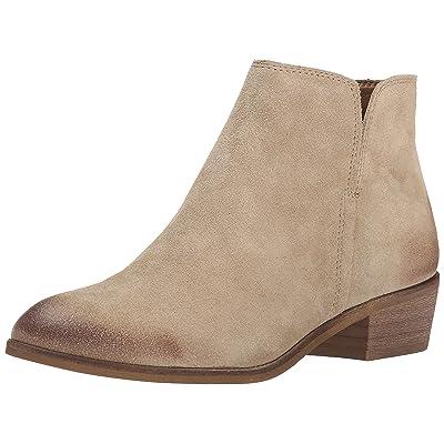 Splendid Women's Hamptyn Boot | Ankle & Bootie