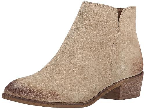53e94ef4363 Splendid Women's Hamptyn Boot