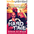 Hard Time: New Edition (English Shaun Trilogy Book 2)