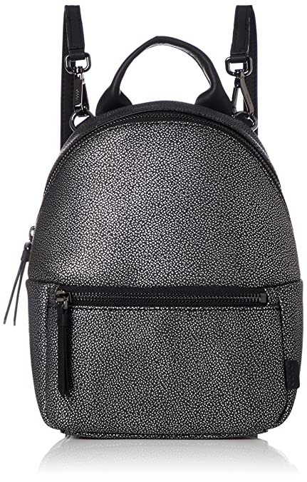 ef736690ee ECCO SP 3 Mini Backpack