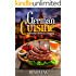 German Cuisine: Authentic German Cooking for the Home Chef