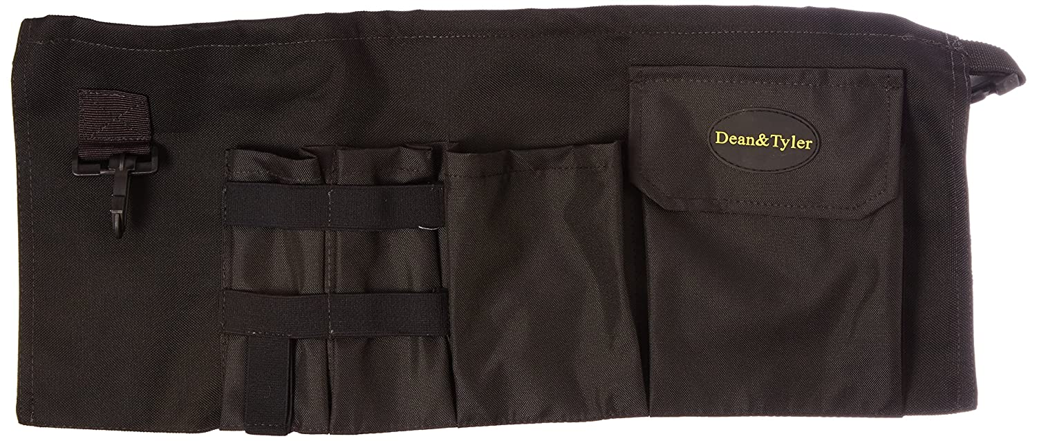Dean and Tyler Training Pouch Neoprene Nylon Size  Large