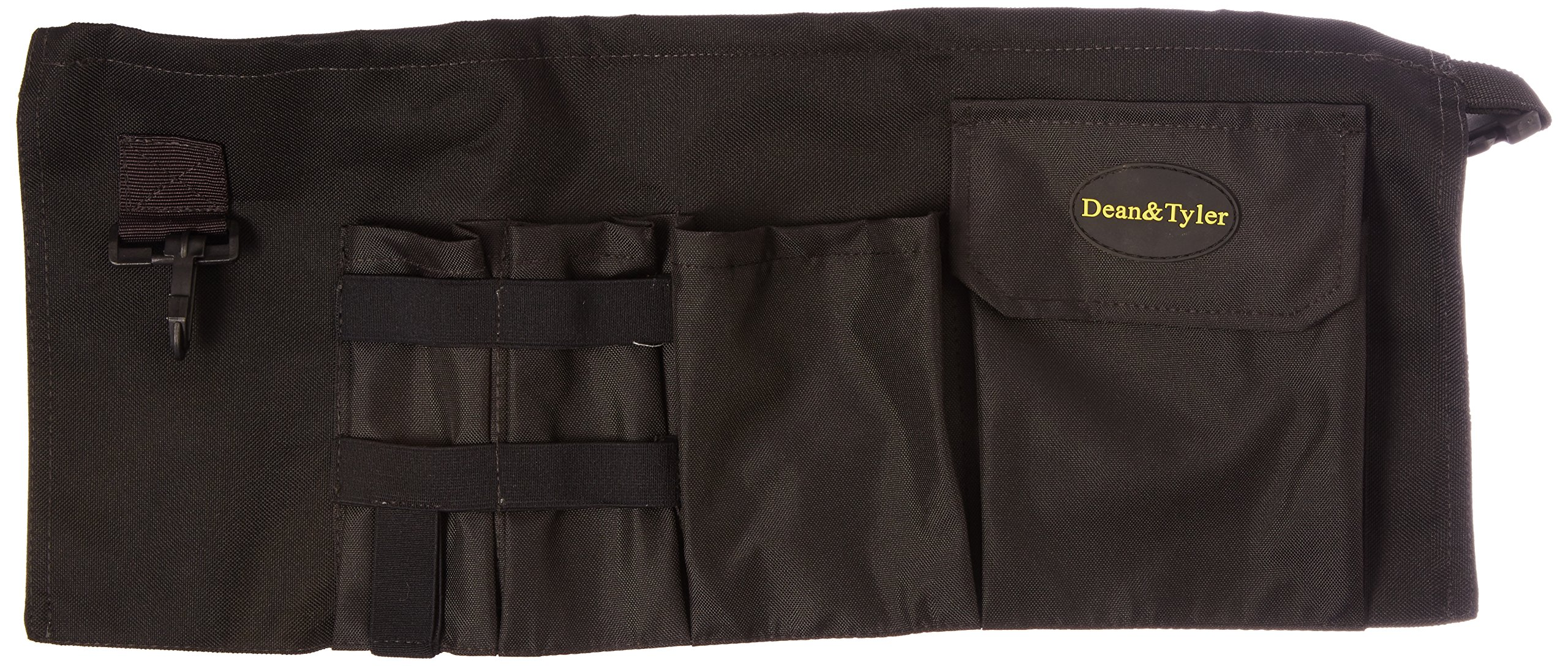 Dean and Tyler Training Pouch - Neoprene Nylon - Size: Large by Dean & Tyler