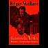 Gesammelte Werke: Romane + Kriminalgeschichten: Über 80 Titel in einem Buch: Der Doppelgänger; Töchter der Nacht; Das Gesetz der Vier; Das indische Tuch; ... Die Gräfin von Ascot; Die blaue Hand…