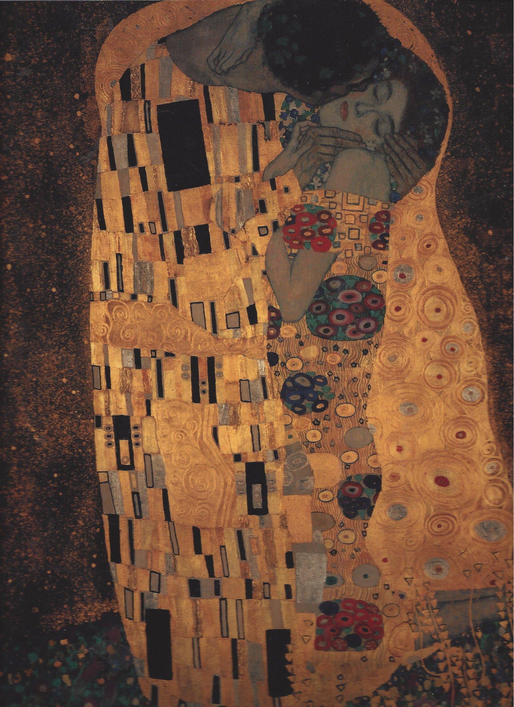 Read Online Klimt pdf epub