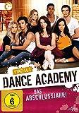 dance academy staffel 4