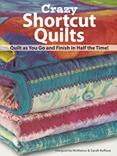 Cotton Theory Quilting: Quilt First - Then Assemble: Betty Cotton ... : cotton theory quilting video - Adamdwight.com