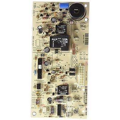 Norcold 632168001 Refrigerator Power Circuit Board Kit: Automotive
