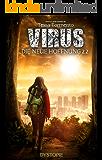 Virus: Die neue Hoffnung 2.2 (German Edition)