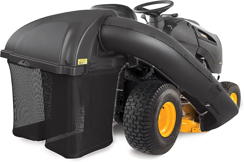 Amazon.com: Arnold Corporation 19A30034000 Twin Bagger para ...