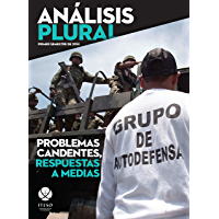 Problemas candentes, respuestas a medias (Análisis Plural)