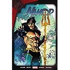King In Black: Namor (King In Black (2020-2021))
