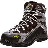 Asolo Drifter Gv Mm, Chaussures de randonnée montantes homme