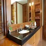 Bathroom Sinks Designs Bathroom Designs