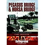 Pegasus Bridge & Horsa Bridge (Battleground Normandy)