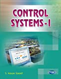 Control Systems - I