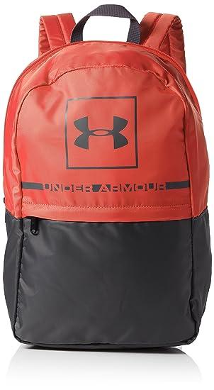 e0cbe62a5cb73 Under Armour Project 5 Backpack Rucksack  Amazon.de  Sport   Freizeit