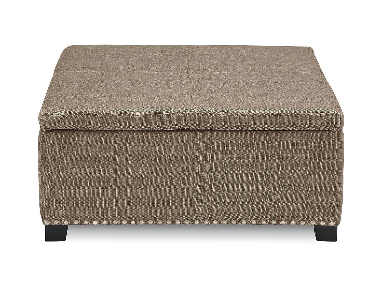 buy popular 7450d 2eb9b Urban Home Furniture 35
