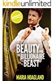 Beauty and the Billionaire Beast: Destination Billionaire Romance