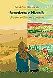 Benedetta e Niccolò. Una storia d'amore e autismo