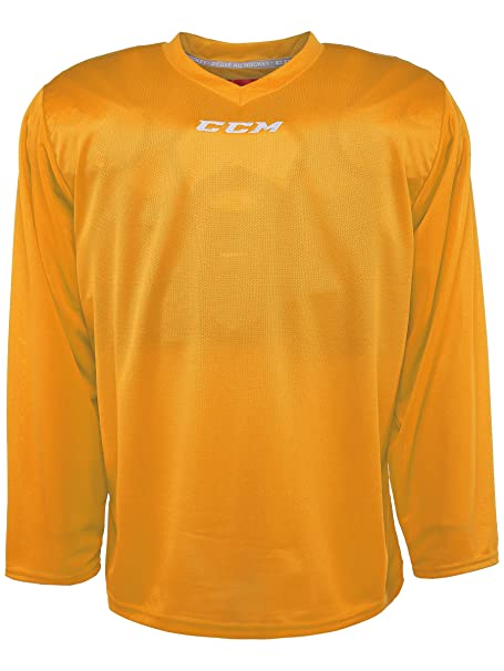 CCM 5000 Series Hockey Practice Jersey - Senior  Amazon.ca  Clothing ... 46fc8c32955