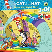 Chasing Rainbows (Dr. Seuss/Cat In The Hat) (Cat