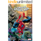 Amazing Spider-Man by Nick Spencer Vol. 1: Back To Basics (Amazing Spider-Man (2018-))