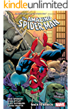 Amazing Spider-Man by Nick Spencer Vol. 1: Back To Basics (Amazing Spider-Man (2018-))