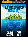 Dregs Island