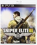 Sniper Elite III (輸入版:北米) - PS3