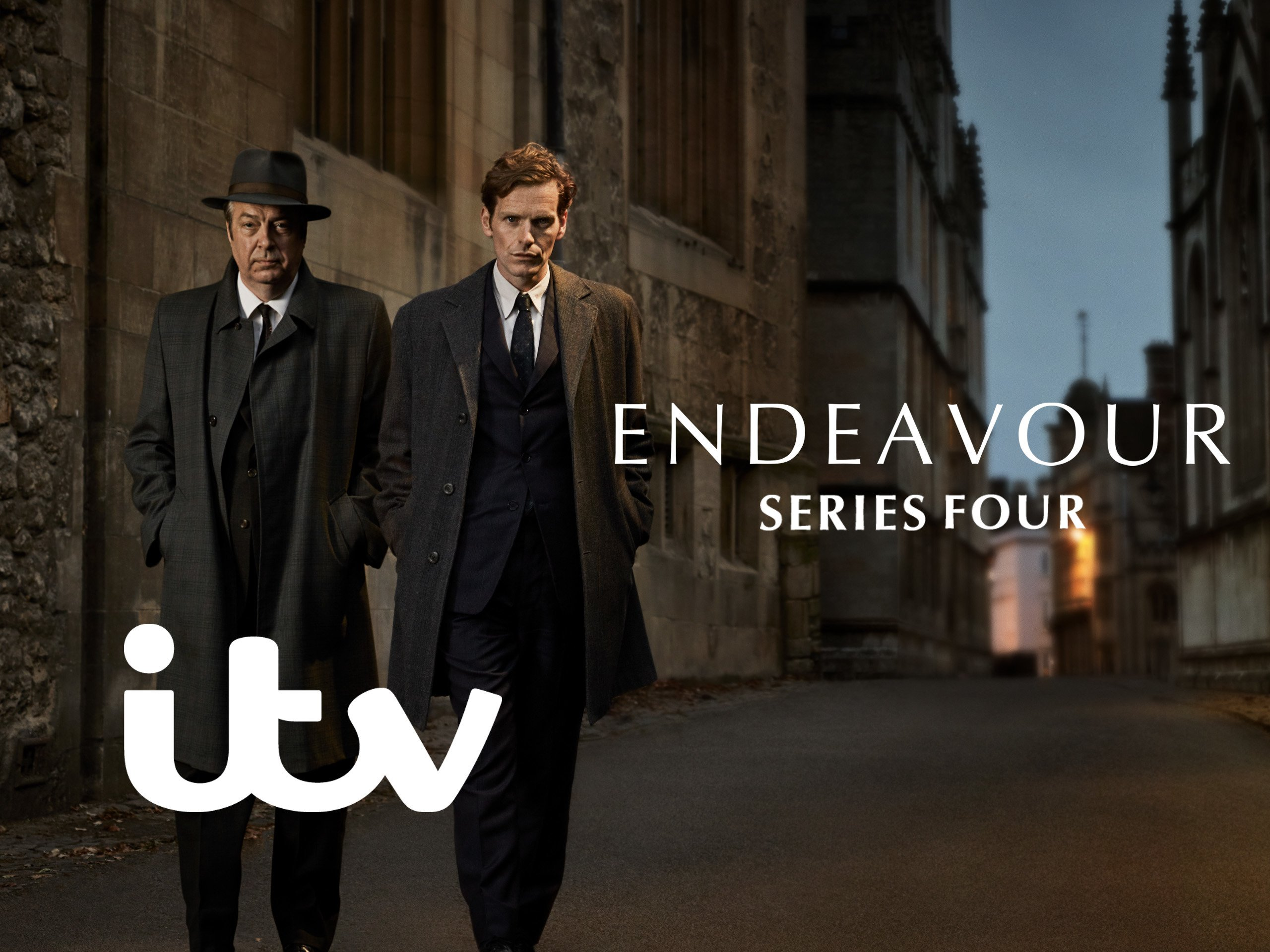 recipe: endeavour series 4 harvest [36]