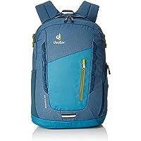 Deuter Unisex Stepout sırt çantası.