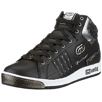 392b1ddb9f8bc2 Marc Ecko Footwear Phranz - Pennings 24311 BKPW