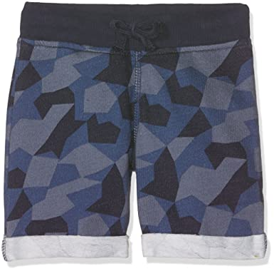 Bimbus Baby Boys  Shorts  Amazon.co.uk  Clothing 61f31a7c356