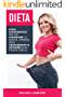 Dieta: Dieta chetogenica per far dimagrire la pancia, perdere peso velocemente & ottenere una figura snella