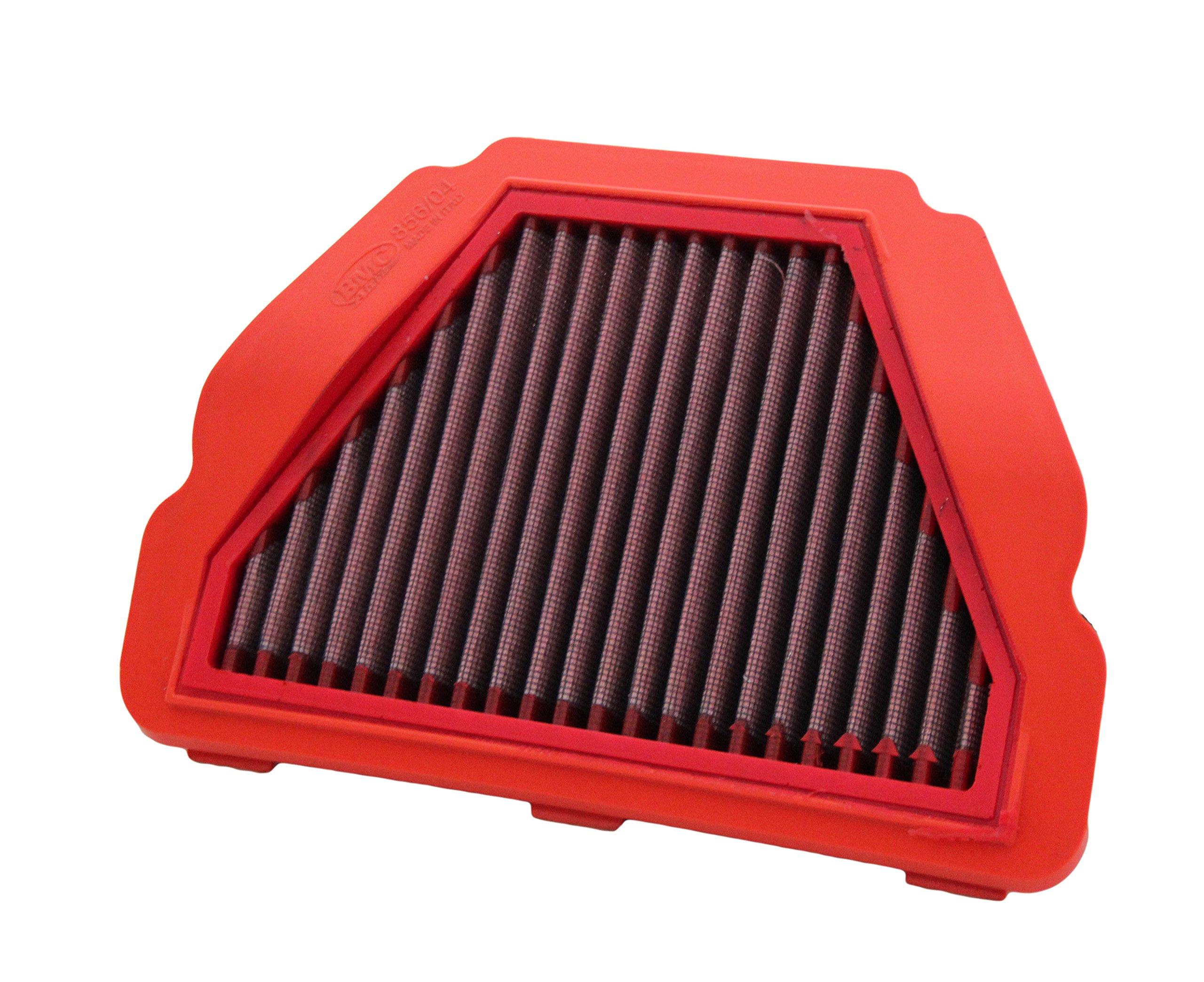 BMC FM856 / 04RACE Race Replacement Air Filter, Multi-Colour