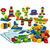 Creative LEGO DUPLO Brick Set by LEGO Education