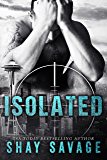 Isolated: An Evan Arden Novella