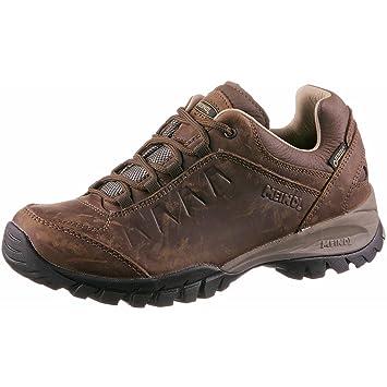 c53ea2580fe Lady GTX Ladies Walking Boots Meindl Siena (Extra Wide) (Size/Colour ...