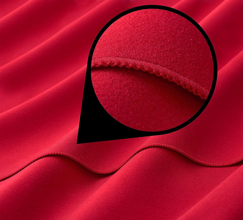 Fit-Flip Toalla Microfibra en 14 Colores
