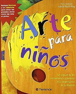 Mi Primer Libro De Arte Cuadros Famosos Amazon Es Rosie Dickins