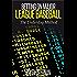 Betting on Major League Baseball The Underdog Method