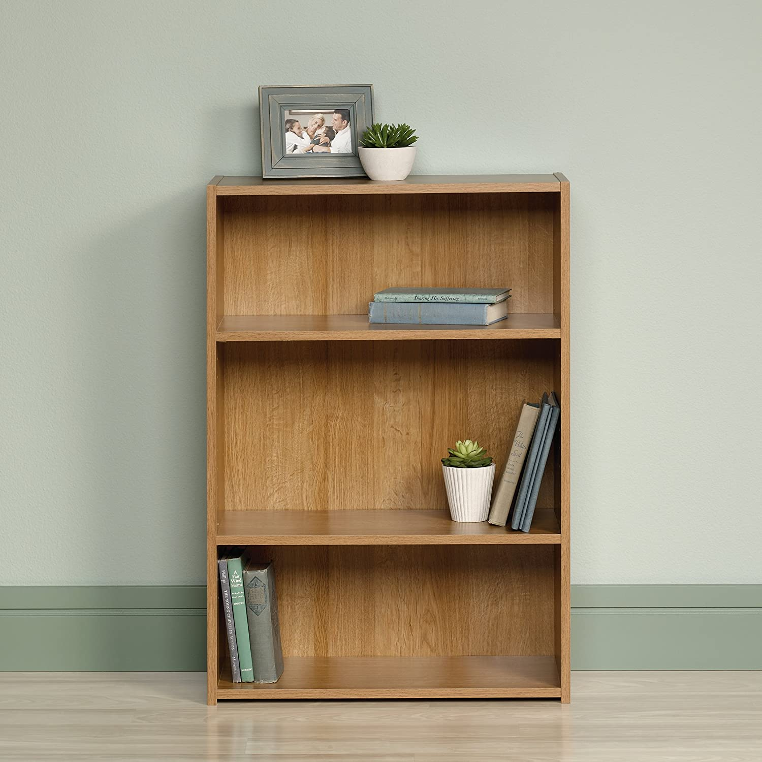 bookcases wide office small with bookshelves unit furniture buy doors book skinny shelf inch glass bookcase white lowes bookshelf slanted