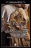 El rey del Hampa (Spanish Edition)